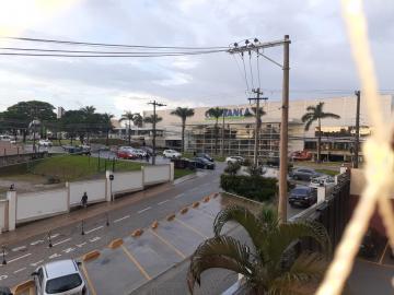 Comprar Apartamentos / Apto Padrão em Sorocaba R$ 285.000,00 - Foto 6