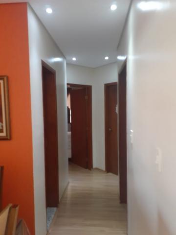 Comprar Apartamentos / Apto Padrão em Sorocaba R$ 285.000,00 - Foto 7
