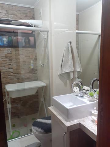 Comprar Apartamentos / Apto Padrão em Sorocaba R$ 285.000,00 - Foto 8