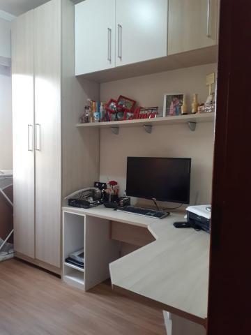 Comprar Apartamentos / Apto Padrão em Sorocaba R$ 285.000,00 - Foto 12