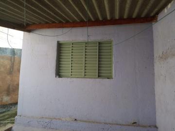 Comprar Casas / em Bairros em Sorocaba R$ 130.000,00 - Foto 2