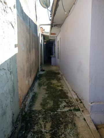 Comprar Casas / em Bairros em Sorocaba R$ 130.000,00 - Foto 3