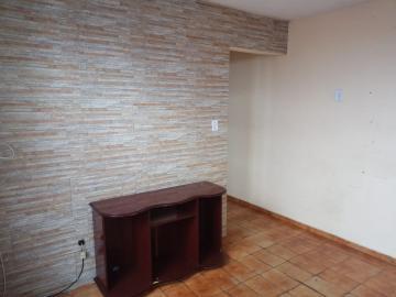 Comprar Casas / em Bairros em Sorocaba R$ 130.000,00 - Foto 4