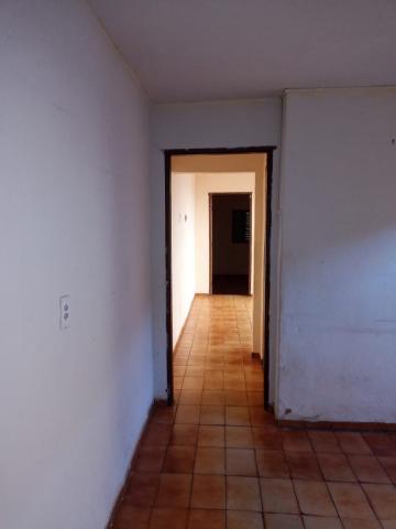 Comprar Casas / em Bairros em Sorocaba R$ 130.000,00 - Foto 6