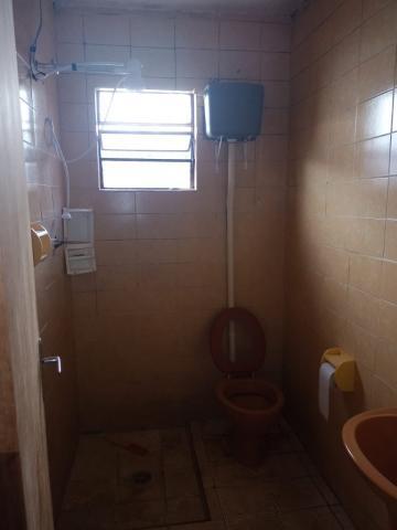 Comprar Casas / em Bairros em Sorocaba R$ 130.000,00 - Foto 7