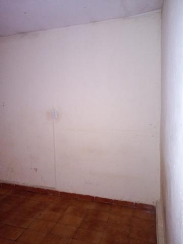 Comprar Casas / em Bairros em Sorocaba R$ 130.000,00 - Foto 9