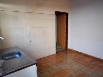 Comprar Casas / em Bairros em Sorocaba R$ 130.000,00 - Foto 11
