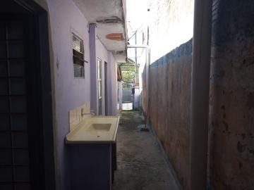 Comprar Casas / em Bairros em Sorocaba R$ 130.000,00 - Foto 12