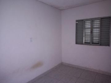 Comprar Casas / em Bairros em Sorocaba R$ 130.000,00 - Foto 10