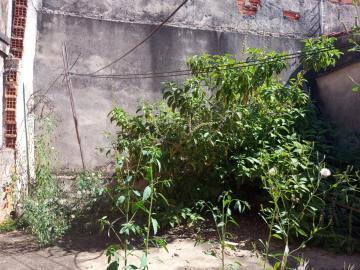 Comprar Casas / em Bairros em Sorocaba R$ 130.000,00 - Foto 13