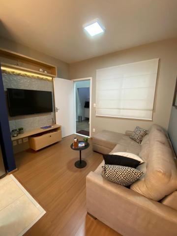 Comprar Apartamento / Padrão em Sorocaba R$ 145.900,00 - Foto 1