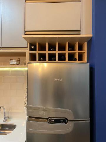 Comprar Apartamento / Padrão em Sorocaba R$ 145.900,00 - Foto 7