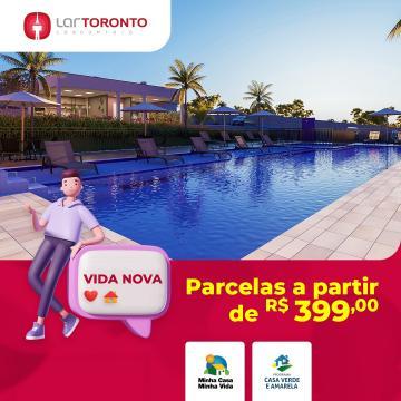 Comprar Apartamento / Padrão em Sorocaba R$ 145.900,00 - Foto 11