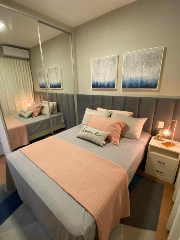 Comprar Apartamento / Padrão em Sorocaba R$ 145.900,00 - Foto 9
