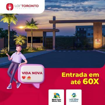 Comprar Apartamento / Padrão em Sorocaba R$ 145.900,00 - Foto 10