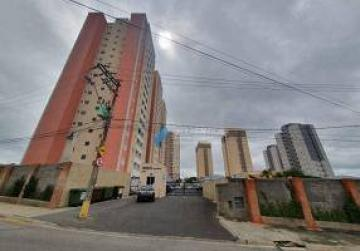 Alugar Apartamentos / Apto Padrão em Sorocaba R$ 1.050,00 - Foto 1