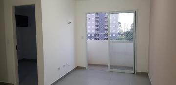 Alugar Apartamentos / Apto Padrão em Sorocaba R$ 1.050,00 - Foto 2