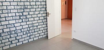 Alugar Apartamentos / Apto Padrão em Sorocaba R$ 1.050,00 - Foto 7