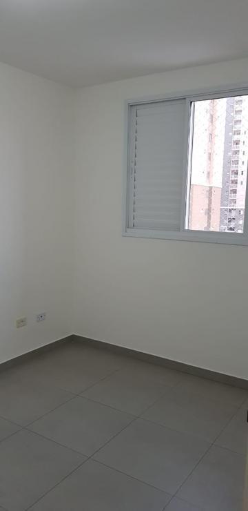 Alugar Apartamentos / Apto Padrão em Sorocaba R$ 1.050,00 - Foto 8
