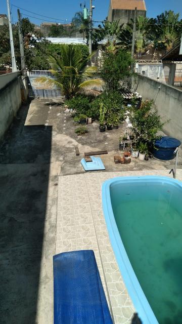 Comprar Casa / em Bairros em Sorocaba R$ 460.000,00 - Foto 2