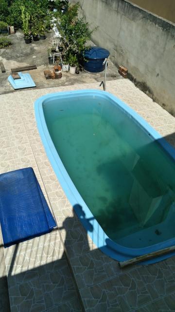 Comprar Casa / em Bairros em Sorocaba R$ 460.000,00 - Foto 3