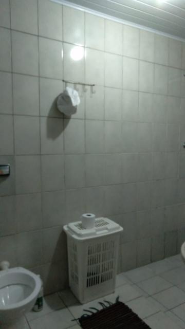 Comprar Casa / em Bairros em Sorocaba R$ 460.000,00 - Foto 10