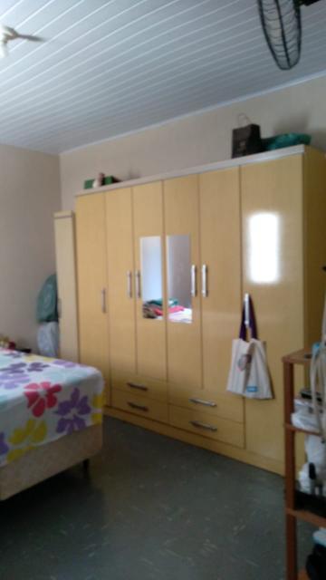 Comprar Casa / em Bairros em Sorocaba R$ 460.000,00 - Foto 11
