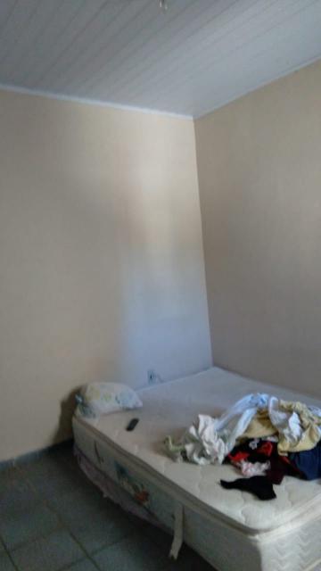 Comprar Casa / em Bairros em Sorocaba R$ 460.000,00 - Foto 14