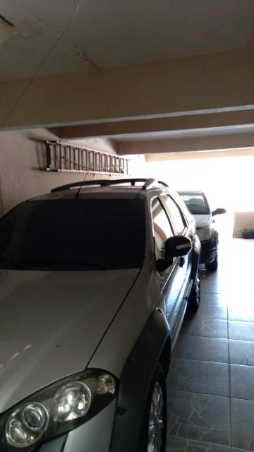 Comprar Casa / em Bairros em Sorocaba R$ 460.000,00 - Foto 16