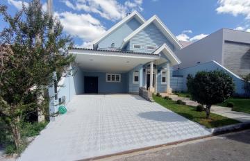 Votorantim Itapeva casa Locacao R$ 6.500,00 Condominio R$730,00 4 Dormitorios 4 Vagas Area do terreno 300.00m2