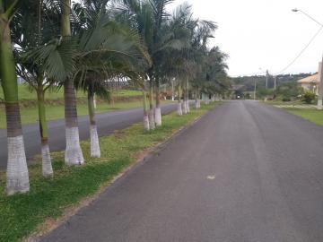 Comprar Terreno / em Condomínios em Araçoiaba da Serra R$ 120.000,00 - Foto 10