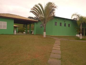 Comprar Terreno / em Condomínios em Araçoiaba da Serra R$ 120.000,00 - Foto 5