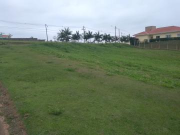 Comprar Terreno / em Condomínios em Araçoiaba da Serra R$ 120.000,00 - Foto 3