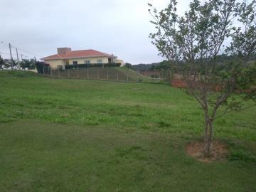 Comprar Terreno / em Condomínios em Araçoiaba da Serra R$ 120.000,00 - Foto 2