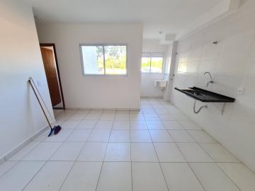 Alugar Apartamentos / Apto Padrão em Sorocaba R$ 550,00 - Foto 2