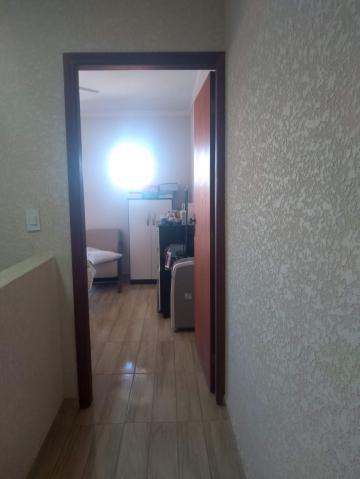 Alugar Casa / em Bairros em Sorocaba R$ 1.500,00 - Foto 8