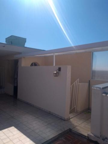 Alugar Casa / em Bairros em Sorocaba R$ 1.500,00 - Foto 22