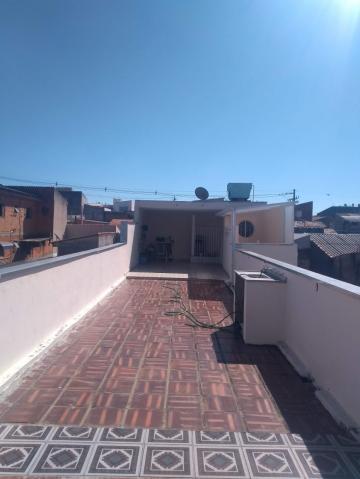 Alugar Casa / em Bairros em Sorocaba R$ 1.500,00 - Foto 23
