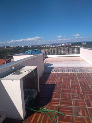 Alugar Casa / em Bairros em Sorocaba R$ 1.500,00 - Foto 24