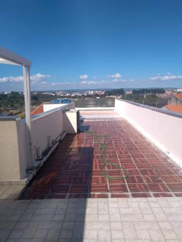 Alugar Casa / em Bairros em Sorocaba R$ 1.500,00 - Foto 25