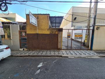 Alugar Galpão / em Bairro em Sorocaba R$ 3.000,00 - Foto 1