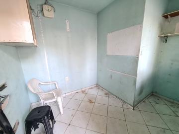 Alugar Galpão / em Bairro em Sorocaba R$ 3.000,00 - Foto 6