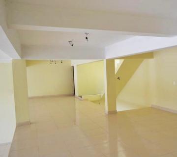Alugar Galpão / em Bairro em Sorocaba R$ 6.000,00 - Foto 4