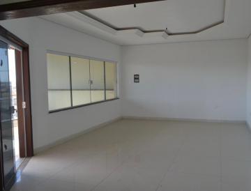 Alugar Galpão / em Bairro em Sorocaba R$ 6.000,00 - Foto 8