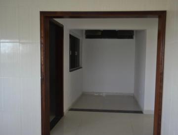 Alugar Galpão / em Bairro em Sorocaba R$ 6.000,00 - Foto 11