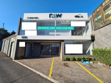 Alugar Casa / em Bairros em Sorocaba R$ 15.000,00 - Foto 1