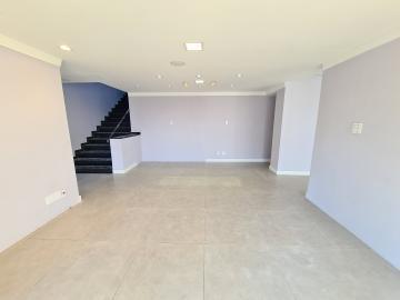 Alugar Casa / em Bairros em Sorocaba R$ 15.000,00 - Foto 2