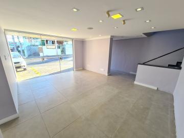 Alugar Casa / em Bairros em Sorocaba R$ 15.000,00 - Foto 3