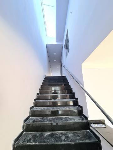 Alugar Casa / em Bairros em Sorocaba R$ 15.000,00 - Foto 8
