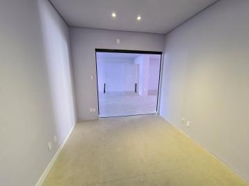 Alugar Casa / em Bairros em Sorocaba R$ 15.000,00 - Foto 9
